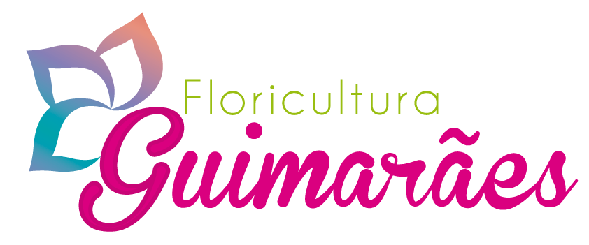Floricultura Guimarães